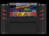 Jaleco Brawler's Pack [Super Nintendo]