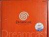 Sega Dreamcast System -  YUKAWA Edition [JAPAN]