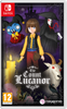 THE COUNT LUCANOR - STANDARD EDITION (SWITCH)