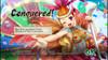 Tokyo Tattoo Girls - PlayStation Vita