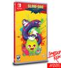 Slime-san: Superslime Edition LRG #006 [Nintendo Switch]
