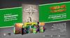 MUNCH'S ODDYSEE COLLECTOR'S EDITION (VITA) LIMITED RUN #119, PlayStation Vita, VideoGamesNewYork, VGNY
