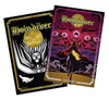 Holy Diver Collector's Edition