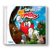 Captain Tomaday (Sega Dreamcast)