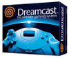Sega Dreamcast System - White [CIB] [USA]