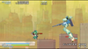 GIGANTIC ARMY (Nintendo Switch)