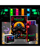 NeuroVoider (Nintendo Switch)