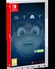 STAY (Nintendo Switch)