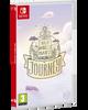 Old Man's Journey (Nintendo Switch)