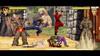 Gekido Kintaro's Revenge Premium Edition (Nintendo Switch)
