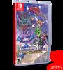 Freedom Planet (Nintendo Switch)
