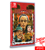 Double Switch 25th Anniversary Edition (Nintendo Switch)