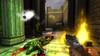 Turok 2 Seeds of Evil (Nintendo Switch) LRG #44