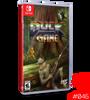Duck Game (Nintendo Switch)