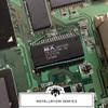Dreamcast Uni-Bios Installation Service