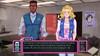 Arcade Spirits (Nintendo Switch)