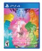 Arcade Spirits (PlayStation 4)