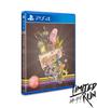BIT.TRIP Presents... Runner2: Future Legend of Rhythm Alien LRP-24 (Playstation 4)