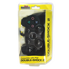 PlayStation 2 Double-Shock 2 Controller - Black (PlayStation 2)