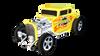 Arcade Racing Legends - Road Trip Edition (Sega Dreamcast) USA