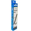 Wired Sensor Bar for Nintendo Wii / WiiU