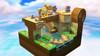 Captain Toad Treasure Tracker (Nintendo Wii U)
