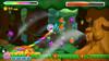 KIrby and the Rainbow Curse (Nintendo Wii U)