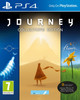 Journey Collector's edition (Playstation 4)