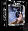 Star Wars (GB) Premium Edition - Limited Run