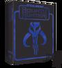 Star Wars Bounty Hunter Premium Edition PS4 - Limited Run