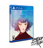 GRIS - Limited Run Games - (Playstation 4)