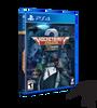 Rocketbirds 2: Evolution - Limited Run Games - (Playstation 4)