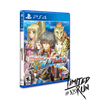 Illusion Of L'Phalcia  - Limited Run Games - (Playstation 4)