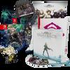 Vambrace: Cold Soul - GAMEFAIRY (Nintendo Switch)