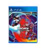 Vasara Collection (PlayStation 4)