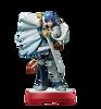 Fire Emblem Chrom Amiibo - Japan Import
