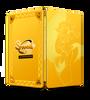 Shantae: Half-Genie Hero SteelBook - Limited Run Games (Nintendo Switch)