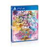 Sisters Royale (Playstation 4) - Strictly Limited
