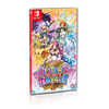 Sisters Royale (Nintendo Switch) - Strictly Limited