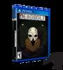 Deadbolt - LR-228 (PlayStation Vita)