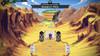 Crosscode - Nintendo Switch