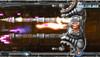 Söldner-X 2: Final Prototype Definitive Edition [Limited Edition] - PlayStation 4 [IMPORT]