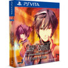 Root Double: Before Crime * After Days Xtend Edition [Limited Edition] - PlayStation Vita [IMPORT]