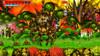 DEATH TALES [Limited Edition] - PlayStation Vita [IMPORT]