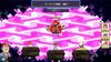 Citizens Unite! Earth x Space (Import) Nintendo Switch