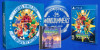 WINDJAMMERS COLLECTOR'S EDITION (PlayStation 4)
