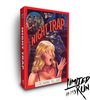 Night Trap Classic Edition (PlayStation Vita)