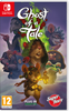 Ghost of a Tale - SRG#43 (Nintendo Switch)