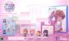 Doki Doki Literature Club Plus! - PlayStation 5