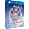 Empire of Angels IV [Limited Edition] PlayStation 4 - English Multi language